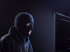 中国工程师许家强承认窃取了IBM源代码 或被判重