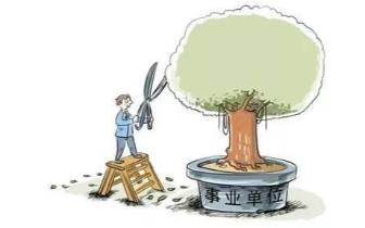 即日起 重庆市将集中检查行政事业单位内控