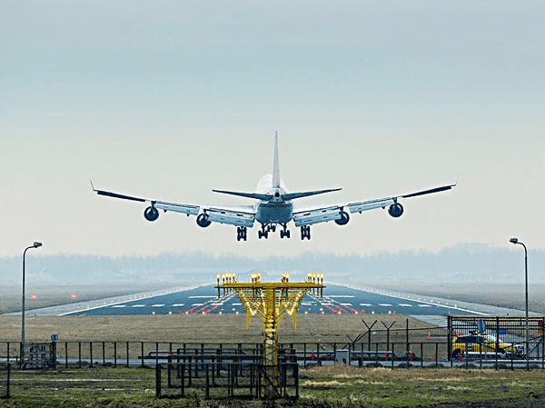 浙江机场整合改革来了 宁波机场等或被整合