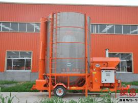 沃普农业:农机机械设备研发、制造、销售于一体的高新技术企业