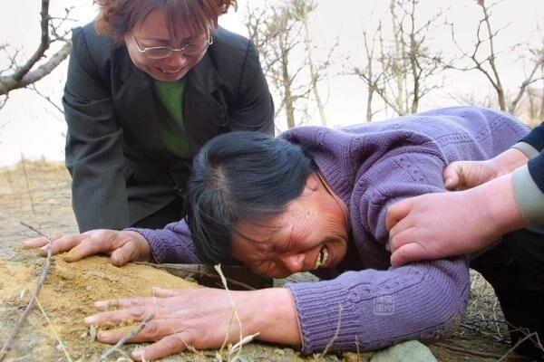 深夜畅聊12月15日:聂树斌案申请赔偿1391万多不多?