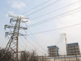 我市推进售电侧改革 企业节省2.32亿电费