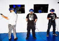 CES 2018:虚拟现实发展至今,杀手级应用仍未出