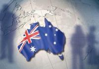 澳洲人口普查结果显示澳洲新移民英语技能下降2%