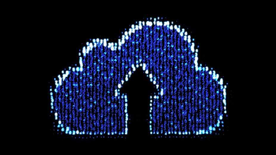 我们把越来越多的数据存储在云端 真的很安全吗