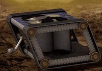 高温高压环境恶劣,登陆金星需要什么样的漫游车