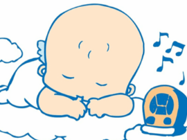日媒汇总拥有良好睡眠的7个要点