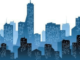 """专家剖析""""消费贷""""流入楼市风险:不利于稳定楼市"""