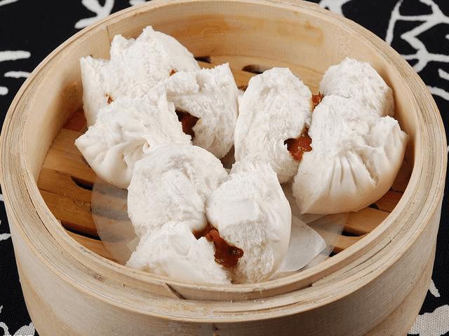 香港茶餐厅之9大不可错过的美食