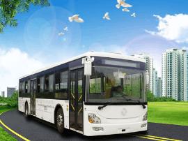 请注意!长沙县新增和调整部分公交线路