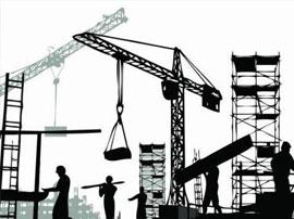 前7月中国对外投资结构持续优化 房产文体降八成
