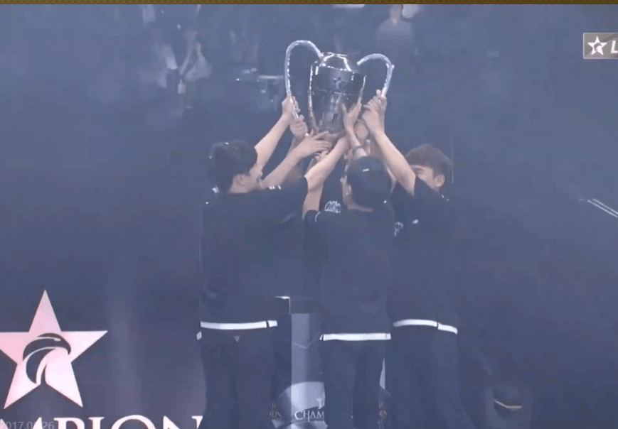 传奇崩塌了!LOL LCK夏季总决赛LZ大胜SKT夺冠