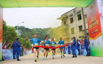 重磅丨4月份《江西省设区市体育局影响排行榜》发布