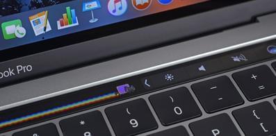 32GB内存Mac要来了?最少等三年