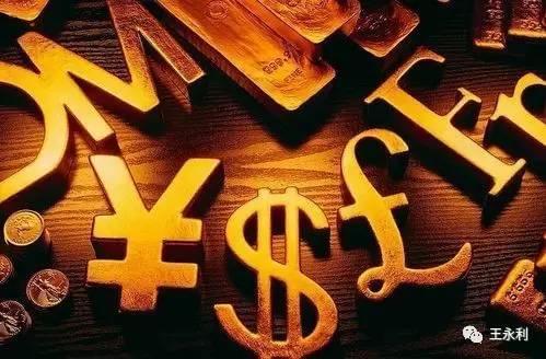 专家:央行外汇储备与外汇占款走向分离的奥秘