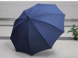 防雨、防风、防紫外  你的晴雨伞这些指标过关吗