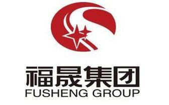福晟拟9.2亿港元购香港九龙何文田住宅楼