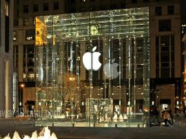 6月30日!苹果将彻底淘汰这些设备,花钱也不给