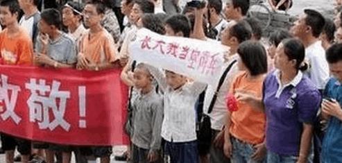 每日轻松一刻6月4日:什么是中国好前任?她来告诉你