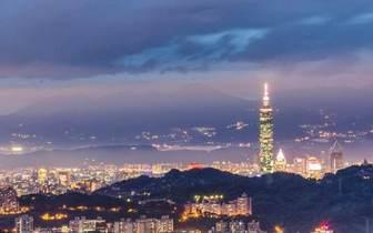 岛内|台湾加速产业转型的必要