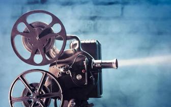 专家建言献策中国电影更好推进全球化