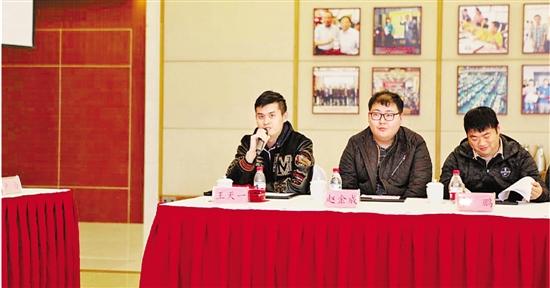 王天一加盟中国棋院杭州分院 专心备战4年后的杭州亚运会
