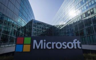 微软将为IoT投入50亿美元 物联网大战一触即发