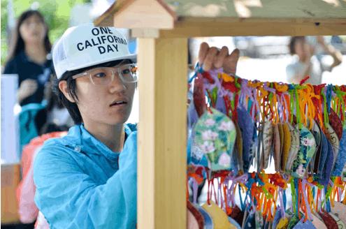 2017全国中高考状元日本游学营圆满收官!带你回顾精彩全程!