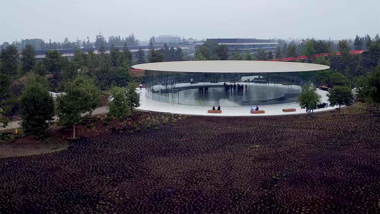 三款新iPhone即将发布, 苹果股价周一大涨1.8%