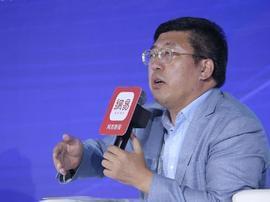 董藩:中国征房产税条件不具备 而且没可操作性