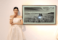 三星将把Frame TV引入中国市场