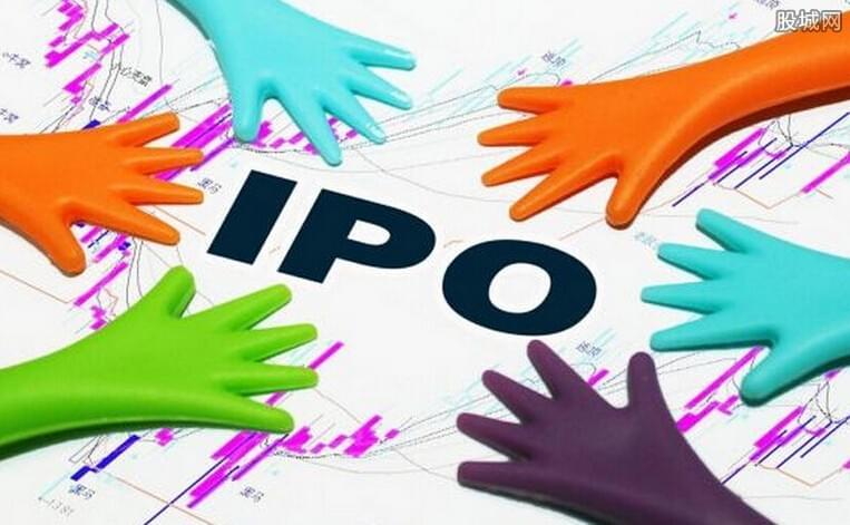 """银行股IPO重启逾一年 首发限售股将陆续""""出笼"""""""
