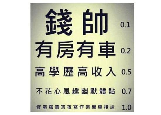 轻松一刻1月11日:川普新恋情曝光?不转不是美国人!