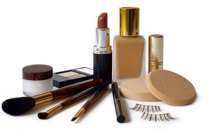 未来五年 浙江将打造百条化妆品保健品示范街