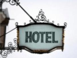 酒店不会告诉你 这 7 招可以免费升级房间