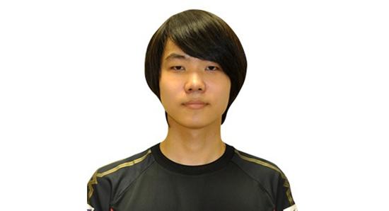 韩国星际再爆假赛丑闻 嫌疑人其一为教主Flash对手