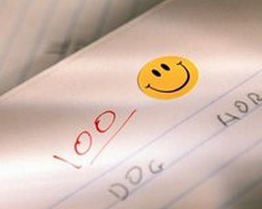 长春一小学被曝期末考试造假:直接给学生念答案
