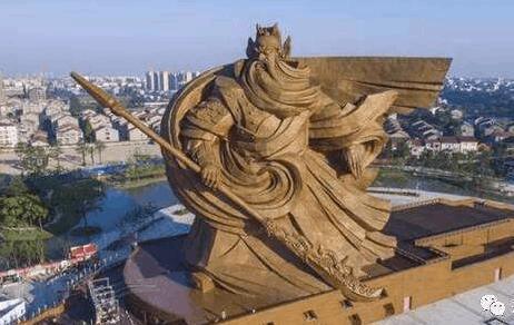 荆州大力发展全域旅游 多轮驱动构建立体旅游新格局