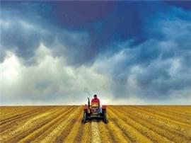 农村土地同价入市 才受农民欢迎