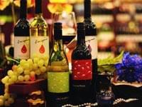 适量饮用葡萄酒对身体带来的7个健康益处