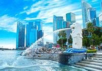 """新加坡 那些你不知道的""""之最"""""""