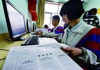 京籍考生明起开始网上高考报名