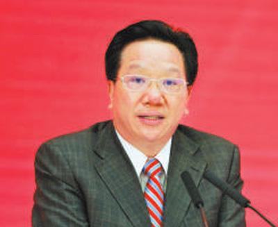 中国建设银行副行长黄毅:推进住房租赁市场规范化