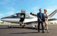 2017年航空领域十大发明