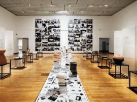 意匠之手——杭州国际当代手工艺术论坛