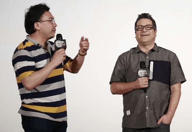 《独自等待》12年后重映 导演伍仕贤将推喜剧