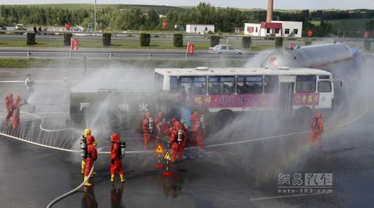 节日出行安全第一 春节假期用车攻略
