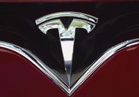 高盛再次唱空特斯拉:Model 3产量不足 股价必大