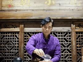 """陈龙猎场萌智再升级 耿直曝""""0败""""真相"""