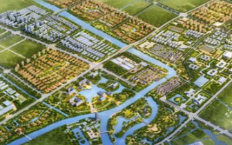 三门峡10家单位上榜河南省农业产业化集群名单